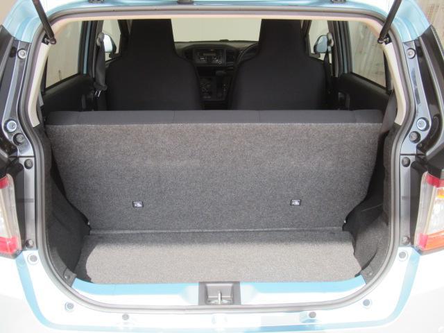 L SAIII バックカメラ コーナーセンサー付き -サポカー対象車- スマアシ Bカメラ エアコン オーディオ パワーウインドウ パーキングセンサー キーレス(10枚目)