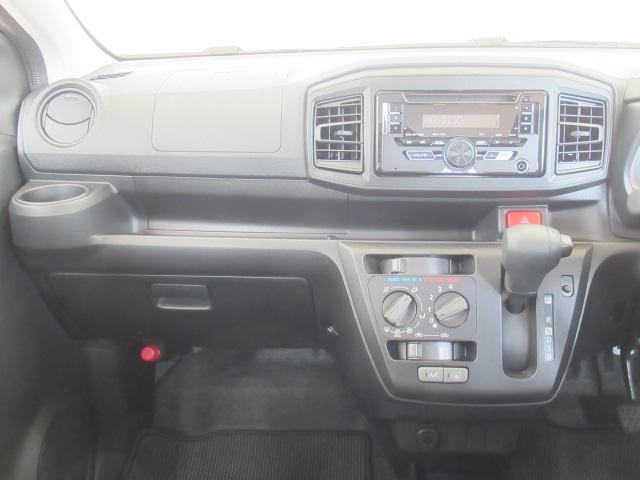 L SAIII バックカメラ コーナーセンサー付き -サポカー対象車- スマアシ Bカメラ エアコン オーディオ パワーウインドウ パーキングセンサー キーレス(11枚目)