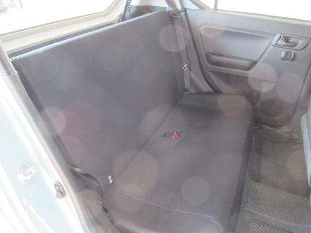 L SAIII バックカメラ コーナーセンサー付き -サポカー対象車- スマアシ Bカメラ エアコン オーディオ パワーウインドウ パーキングセンサー キーレス(15枚目)