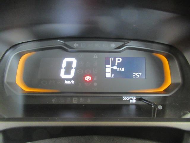 L SAIII バックカメラ コーナーセンサー付き -サポカー対象車- スマアシ Bカメラ エアコン オーディオ パワーウインドウ パーキングセンサー キーレス(16枚目)