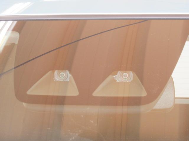 L SAIII バックカメラ コーナーセンサー付き -サポカー対象車- スマアシ Bカメラ エアコン オーディオ パワーウインドウ パーキングセンサー キーレス(21枚目)