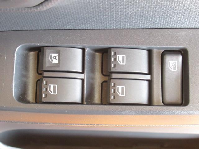 L SAIII バックカメラ コーナーセンサー付き -サポカー対象車- スマアシ Bカメラ エアコン オーディオ パワーウインドウ パーキングセンサー キーレス(23枚目)