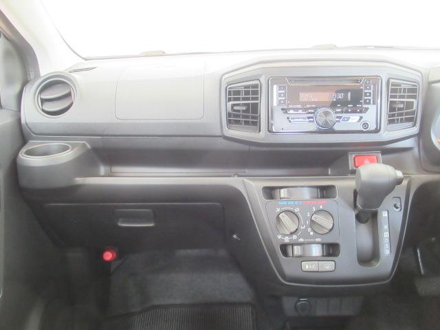 L SAIII -サポカー対象車- スマアシ Bカメラ エアコン オーディオ パワーウインドウ パーキングセンサー キーレス(11枚目)