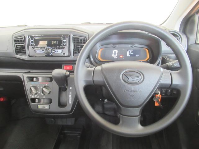 L SAIII -サポカー対象車- スマアシ Bカメラ エアコン オーディオ パワーウインドウ パーキングセンサー キーレス(12枚目)