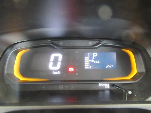 L SAIII -サポカー対象車- スマアシ Bカメラ エアコン オーディオ パワーウインドウ パーキングセンサー キーレス(16枚目)