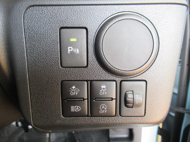 L SAIII -サポカー対象車- スマアシ Bカメラ エアコン オーディオ パワーウインドウ パーキングセンサー キーレス(17枚目)