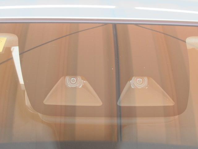 L SAIII -サポカー対象車- スマアシ Bカメラ エアコン オーディオ パワーウインドウ パーキングセンサー キーレス(21枚目)