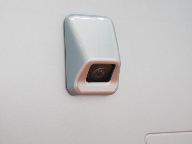 L SAIII -サポカー対象車- スマアシ Bカメラ エアコン オーディオ パワーウインドウ パーキングセンサー キーレス(22枚目)