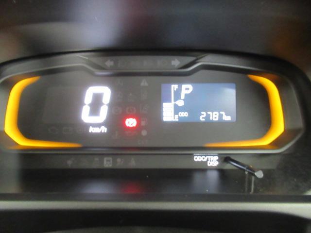 L SAIII -サポカー対象車- スマアシ Bカメラ エアコン パワーウインドウ パーキングセンサー キーレス(16枚目)