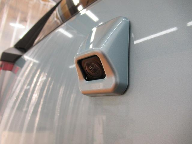 L SAIII -サポカー対象車- スマアシ Bカメラ エアコン パワーウインドウ パーキングセンサー キーレス(22枚目)