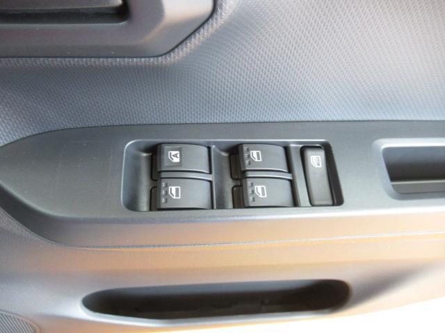 L SAIII -サポカー対象車- スマアシ Bカメラ エアコン パワーウインドウ パーキングセンサー キーレス(23枚目)