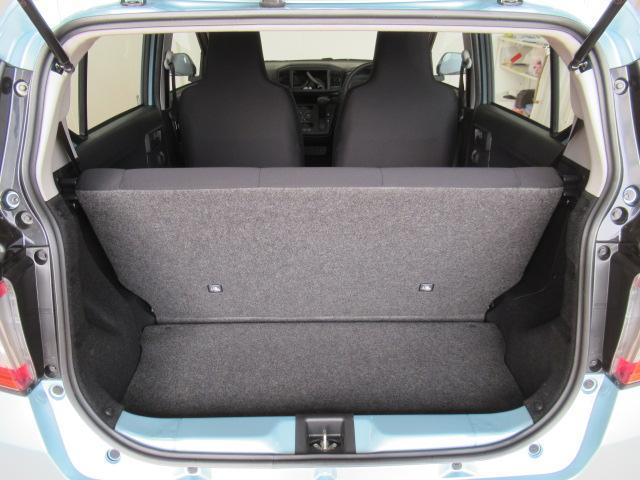 L SAIII -サポカー対象車- スマアシ Bカメラ エアコン パワーウインドウ パーキングセンサー キーレス(10枚目)