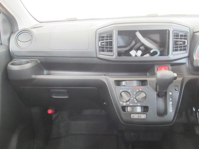 L SAIII -サポカー対象車- スマアシ Bカメラ エアコン パワーウインドウ パーキングセンサー キーレス(11枚目)