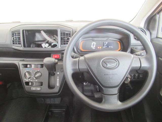 L SAIII -サポカー対象車- スマアシ Bカメラ エアコン パワーウインドウ パーキングセンサー キーレス(12枚目)