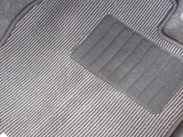 L SAIII -サポカー対象車- スマアシ Bカメラ エアコン パワーウインドウ パーキングセンサー キーレス(13枚目)