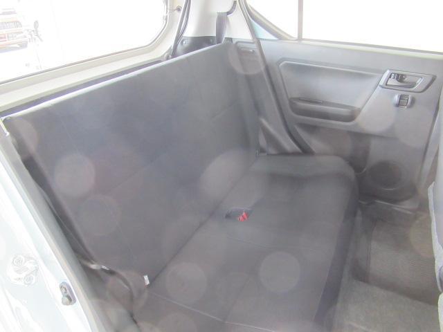 L SAIII -サポカー対象車- スマアシ Bカメラ エアコン パワーウインドウ パーキングセンサー キーレス(15枚目)