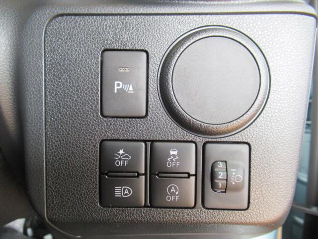 L SAIII -サポカー対象車- スマアシ Bカメラ エアコン パワーウインドウ パーキングセンサー キーレス(17枚目)