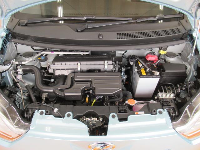 L SAIII -サポカー対象車- スマアシ Bカメラ エアコン パワーウインドウ パーキングセンサー キーレス(18枚目)