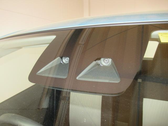 L SAIII -サポカー対象車- スマアシ Bカメラ エアコン パワーウインドウ パーキングセンサー キーレス(21枚目)