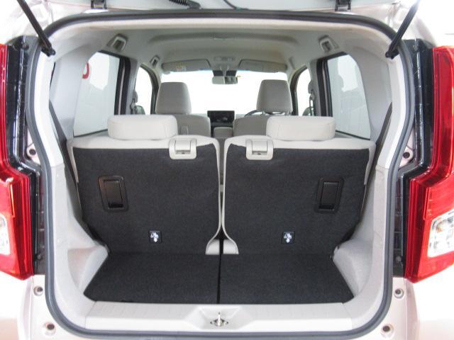 L SAIII -サポカー対象車- スマアシ Bカメラ エアコン 電動格納ミラー パワーウインドウ キーレス(10枚目)