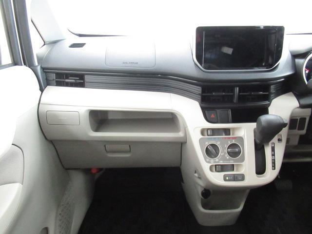 L SAIII -サポカー対象車- スマアシ Bカメラ エアコン 電動格納ミラー パワーウインドウ キーレス(11枚目)