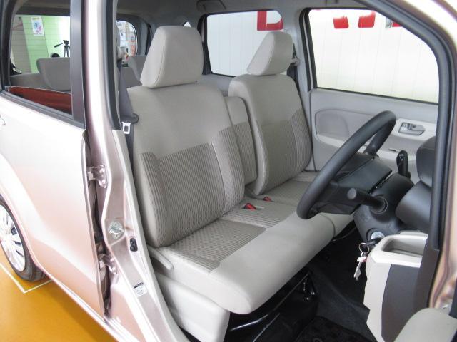 L SAIII -サポカー対象車- スマアシ Bカメラ エアコン 電動格納ミラー パワーウインドウ キーレス(14枚目)