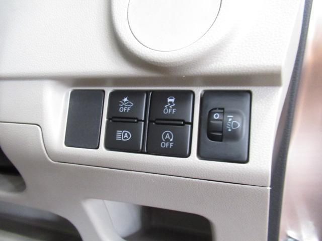 L SAIII -サポカー対象車- スマアシ Bカメラ エアコン 電動格納ミラー パワーウインドウ キーレス(17枚目)