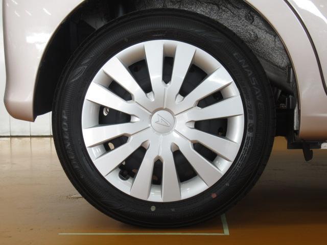 L SAIII -サポカー対象車- スマアシ Bカメラ エアコン 電動格納ミラー パワーウインドウ キーレス(19枚目)