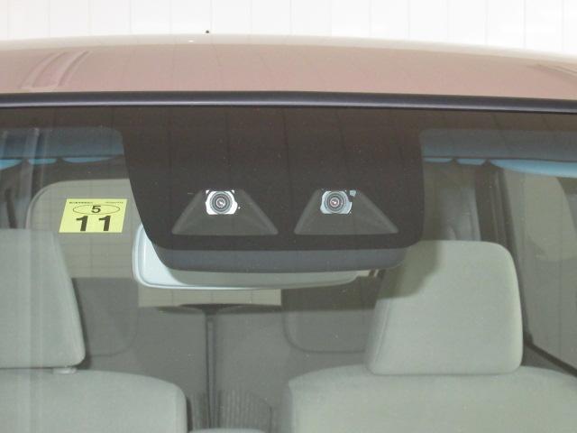 L SAIII -サポカー対象車- スマアシ Bカメラ エアコン 電動格納ミラー パワーウインドウ キーレス(21枚目)