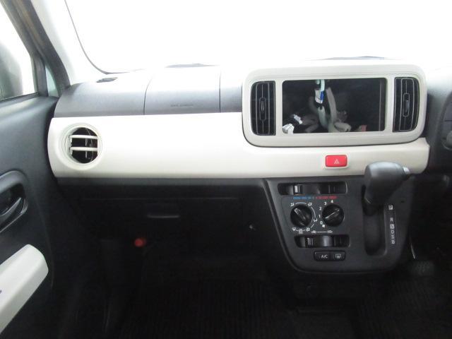L SAIII -サポカー対象車- スマアシ Bカメラ パーキングセンサー パワーウインドウ エアコン キーレス(11枚目)