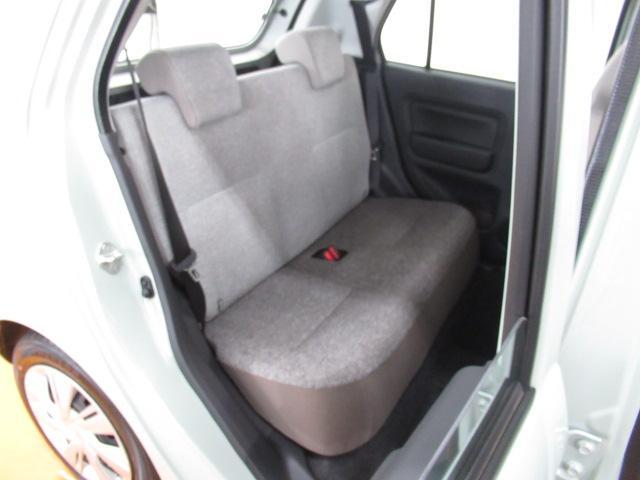 L SAIII -サポカー対象車- スマアシ Bカメラ パーキングセンサー パワーウインドウ エアコン キーレス(15枚目)