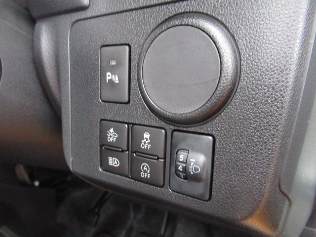 L SAIII -サポカー対象車- スマアシ Bカメラ パーキングセンサー パワーウインドウ エアコン キーレス(17枚目)