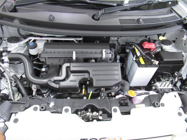L SAIII -サポカー対象車- スマアシ Bカメラ パーキングセンサー パワーウインドウ エアコン キーレス(18枚目)
