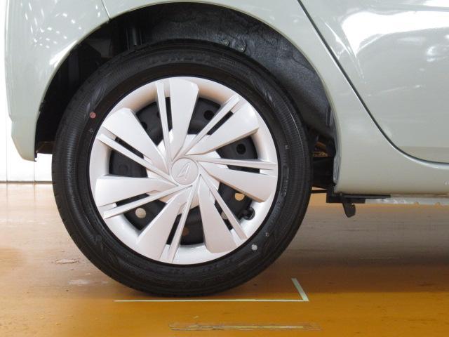 L SAIII -サポカー対象車- スマアシ Bカメラ パーキングセンサー パワーウインドウ エアコン キーレス(19枚目)