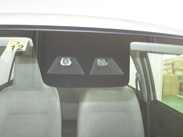 L SAIII -サポカー対象車- スマアシ Bカメラ パーキングセンサー パワーウインドウ エアコン キーレス(21枚目)