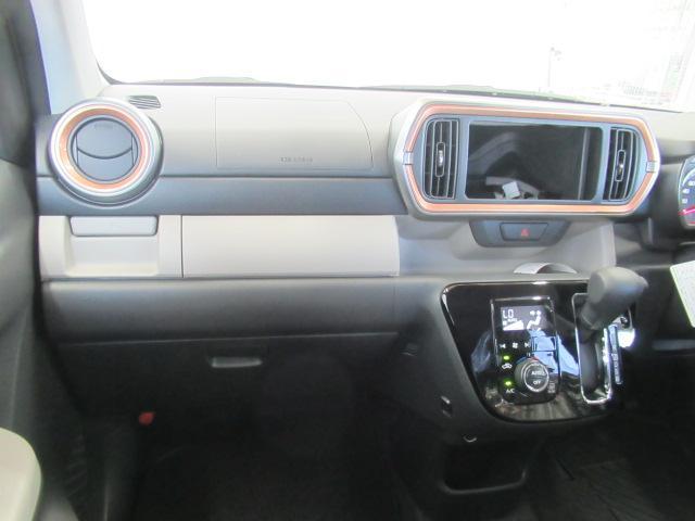 シルク SAIII -サポカー対象車- スマアシ Bカメラ オートエアコン 電動格納ミラー パワーウインドウ Pスタート パーキングセンサー キーフリー(11枚目)