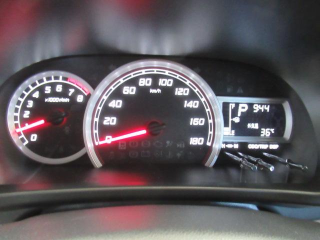 シルク SAIII -サポカー対象車- スマアシ Bカメラ オートエアコン 電動格納ミラー パワーウインドウ Pスタート パーキングセンサー キーフリー(16枚目)