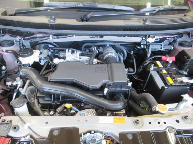 シルク SAIII -サポカー対象車- スマアシ Bカメラ オートエアコン 電動格納ミラー パワーウインドウ Pスタート パーキングセンサー キーフリー(18枚目)