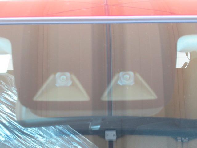 シルク SAIII -サポカー対象車- スマアシ Bカメラ オートエアコン 電動格納ミラー パワーウインドウ Pスタート パーキングセンサー キーフリー(21枚目)