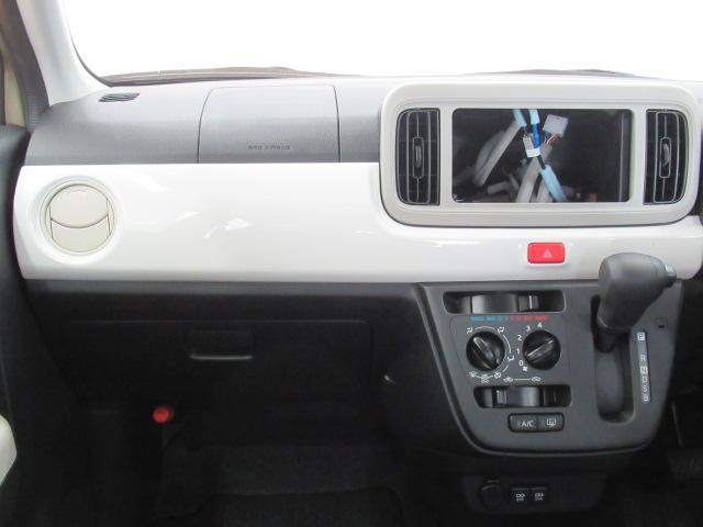 X SAIII -サポカー対象車- スマアシ Bカメラ エアコン 電動格納ミラー パワーウインドウ Pスタート パーキングセンサー アイドリングストップ キーフリー(11枚目)