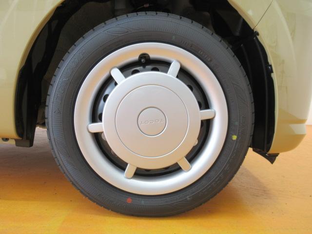 X SAIII -サポカー対象車- スマアシ Bカメラ エアコン 電動格納ミラー パワーウインドウ Pスタート パーキングセンサー アイドリングストップ キーフリー(19枚目)