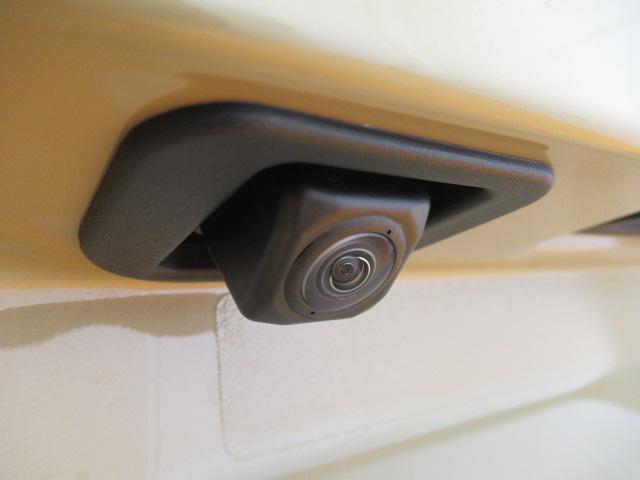 X SAIII -サポカー対象車- スマアシ Bカメラ エアコン 電動格納ミラー パワーウインドウ Pスタート パーキングセンサー アイドリングストップ キーフリー(22枚目)