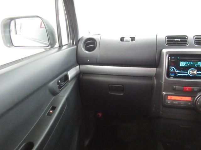 カスタム RS オーディオ オートエアコン 電動格納ミラー パワーウインドウ キーフリー(11枚目)