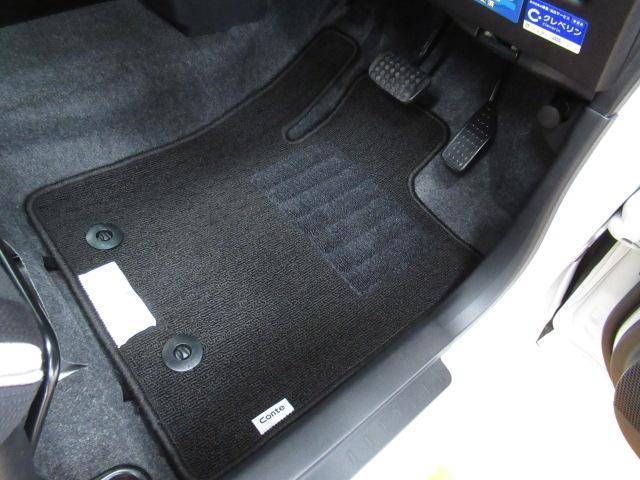 カスタム RS オーディオ オートエアコン 電動格納ミラー パワーウインドウ キーフリー(13枚目)