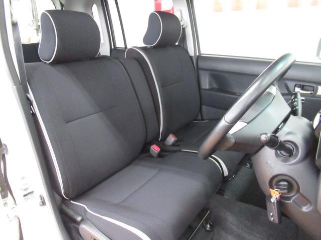 カスタム RS オーディオ オートエアコン 電動格納ミラー パワーウインドウ キーフリー(14枚目)
