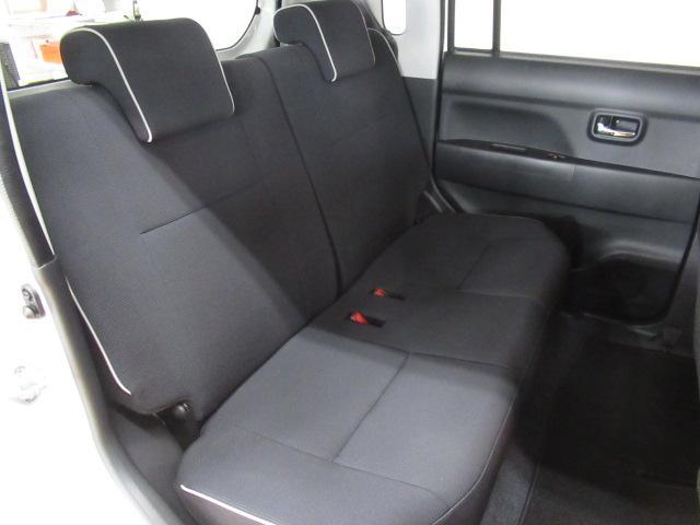 カスタム RS オーディオ オートエアコン 電動格納ミラー パワーウインドウ キーフリー(15枚目)