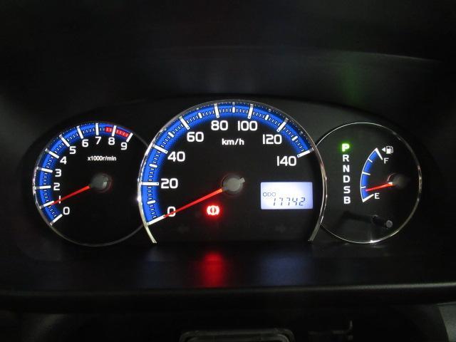 カスタム RS オーディオ オートエアコン 電動格納ミラー パワーウインドウ キーフリー(16枚目)