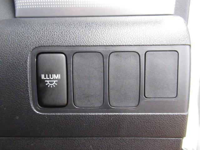 カスタム RS オーディオ オートエアコン 電動格納ミラー パワーウインドウ キーフリー(17枚目)