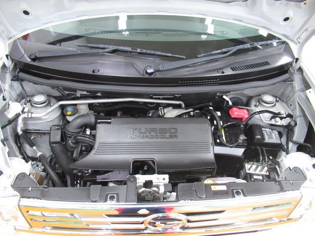 カスタム RS オーディオ オートエアコン 電動格納ミラー パワーウインドウ キーフリー(18枚目)