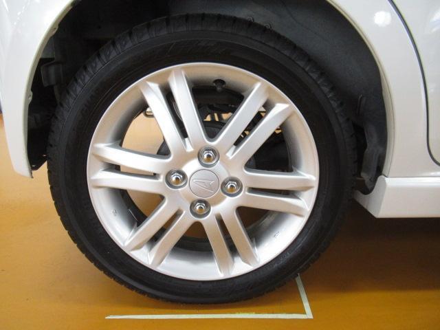 カスタム RS オーディオ オートエアコン 電動格納ミラー パワーウインドウ キーフリー(19枚目)
